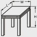 inquiry_form_table