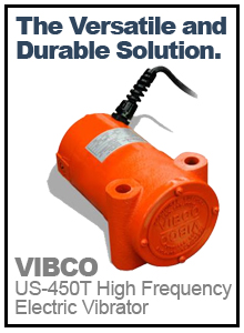 woc featured products middle 3 us450t vibco vibrators